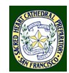 加州 CA留學